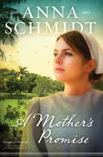 Popular Amish Fiction Books