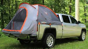 Rightline Gear Truck Tent, Free Shipping On Rightline Camping Sportz Camo Truck Tent Napier Outdoors Iii 100 Ford Ranger Bed Airbedz Ppi 303 Pro3 Originaf150 Escape Suv 82000 By Product Review 57 Series Cap Toppers Rightline Gear Amazoncom 110730 Fullsize Standard Google Employee Lives In A Truck The Parking Lot Bi Above Ground Camping Days Of Ram In Your The Dunshies Vlog For Ranger Page 2 Forum