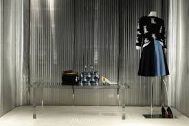 Cynthia Rowley Window Curtains by New York City Department Store Visual Trends Windowswear Com