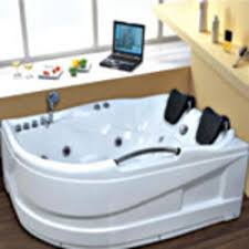 Portable Bathtub For Adults In India by Bath Tubs In Mumbai Maharashtra Bathtubs Suppliers Dealers