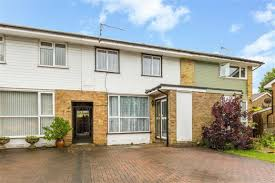100 Oxted Houses For Sale 3 Bedroom Property In Silkham Road Surrey Sold Payne Co