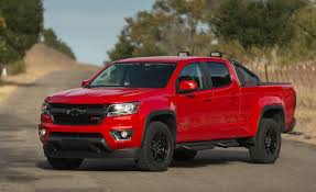Chevy Colorado For Sale Mn | 2019-2020 New Car Specs Chevy Colorado Z71 Trail Boss Edition On Point Off Road 2012 Chevrolet Reviews And Rating Motor Trend Test Drive 2016 Diesel Raises Pickup Stakes Times 2015 Bradenton Tampa Cox New Used Trucks For Sale In Md Criswell Rocky Ridge Truck Dealer Upstate 2017 Albany Ny Depaula Midsize Are Making A Comeback But Theyre Outdated Majestic Overview Cargurus 2007 Lt 4wd Extended Cab Alloy Wheels For San Jose Capitol