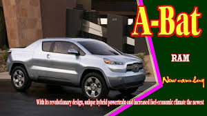 2019 Toyota A-bat | 2019 Toyota A-BAT Hybrid | 2019 Toyota A-BAT ... Hybrid Toyota Pickup Still Under Csideration Youtube Abat Hybrid Concept Caradvice Do More With The 2018 Tacoma Canada Isn T Ruling Out The Idea Of A Pickup Truck Auto Vws Atlas Truck Is Real But Dont Get Too Excited Ford And To Build Trucks Future What Are These New Hilux Doing In North America Fast Used Camry Vehicles For Sale Lynchburg Pinkerton Foreign Cars Made Where Does Money Go Edmunds New Tundra Platinum 4 Door Sherwood Park Piuptruck Lh Pinterest All Car Release And Reviews
