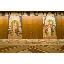 musee de la porte doree visite palais de la porte dorée exposition coloniale