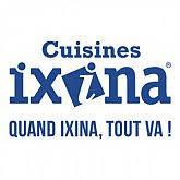 salaire d un concepteur vendeur cuisine concepteur vendeur ixina h f 75 île de