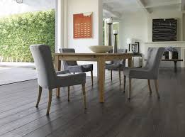 California Classics Flooring Mediterranean by California Classics Hardwood Floors Home Facebook
