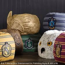 Harry Potter Beanbags From PBTeen   POPSUGAR Family Navy Star Glowinthedark Anywhere Beanbag Pottery Barn Kids Ca At Eastview Mall Closes And White Bean Bag The 2017 Wtf Guide To Holiday Catalog What Happened When Comfort Research Stopped Making Fniture For Pb Teen Ivory Furlicious Large Slipcover 41 Little Home John Lewis Grey Chair Amalias Playroom With Little Nomad Lovely Chairs Ikea Home Ideas Emstar Warsem Bb8 Only In 2019 Madison Faux Suede 5foot Lounge By Christopher Knight