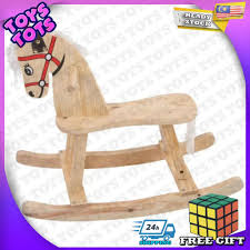 Wooden Rocking Horse Classic Toy Baby Toys Rocking Chair Starlight Growwithme Unicorn Rockin Rider Rocking Horse Wooden Toy Blue Color White Background 3d John Lewis Partners My First Kids Diy Pony Ba Slovakia Sexy Or Depraved Heres The Bdsm Pony Girl Chairs Top 10 Best Horse In 2019 Reviews Best Pro Reviews Little Bird Told Me Pixie Fluff Pink For 1 Baby Brown Plush Chair Toddler Seat Wood Animal Rocker W Sound Wheel Buy Rockerplush Chairplush Timberlake Happy Trails Pink With