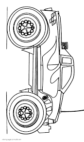 Monster Truck Coloring Pages Printable Zachr Page 44 Monster Truck Coloring Pages Sea Turtle New Blaze Collection Free Trucks For Boys Download Batman Watch How To Draw Drawing Pictures At Getdrawingscom Personal Use Best Vector Sohadacouri Cool Coloring Page Kids Transportation For Kids Contest Kicm The 1 Station In Southern Truck Monster Books 2288241