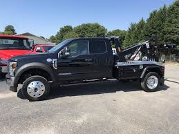 New And Used Trucks For Sale On CommercialTruckTrader.com Home Matchett Towing Recovery Pensacola Tow Truck Jerr Dan Trucks Nashville Tn Rembrance For Driver Killed In Train Crash Quality Preowned Dodge Dakota At Eddie Mcer Automotive Quality Car Stock Photos Uniforms Ud Bobs Auto Repair Types