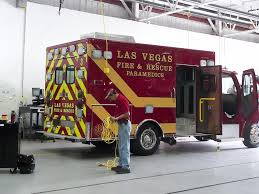 Pierce Ending Ambulance Line And Will Lay Off 325 - News - Sarasota ... 2017 Business Brief Mack Trucks August Defense Forecast Intertional Caterpillar Myn Transport Blog Okosh Layoffs Youtube Streetwise Corp Deemed Ethical Company Page 169 Chicagoaafirecom Local News From Wixxcom Archives For The Month Of November 2014 Burner Blogs