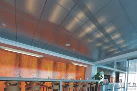 pixels metal ceiling panels artistic metal ceiling panels