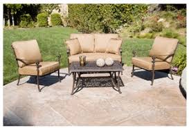 walmart patio furniture sets clearance fresh as patio chairs for sears patio furniture