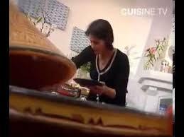 choumicha cuisine tv choumicha boulettes de merlan aux poivrons et aux carottes vf