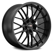 CRAY® EAGLE Wheels - Matte Black Rims Konig Centigram Wheels Matte Black With Machined Center Rims Amazoncom Truck Suv Automotive Street Offroad Ultra Motsports 174t Nomad Trailer Eagle Alloys Tires 023 Socal Custom Ae Exclusive Hardrock Series 5128 Gloss Milled Part Number R29670xp A1 Harley Fat Bob Screaming Vance Hines Pro Pipe What Makes American A Power Player In The Wheel Industry Alloy 219real 6