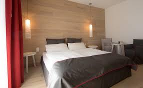 umbau musterzimmer hotel valaisia atelier 10punkt3 ag