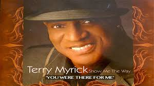 You Were There For Me - Terry Myrick (JAMBOX Gospel Series #6 ... I Cant Make It Without You Youtube I Am Still Holding On Instrumental Luther Barnes Couldnt Luther Barnes Gospelflavacom Blog Your Love Eddie Ebanks My God Can Do Anything Manchester Harmony Gospel Choir At The Foot Of Cross 1990 Rev F C Company So Satisfied Red Budd Gods Grace By Restoration Worship Center