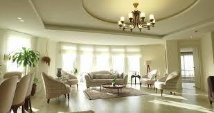 100 Luxury Modern Interior Design Tracking Shot Of Luxury Modern Apartment Interior Design With