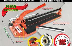 md tile cutter 49195 md team tile cutter 28 images bun seng hardware hardware