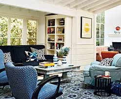 amazing excellent blue rugs for living room 25 best blue rugs
