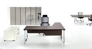 secretaire bureau ikea intérieur de la maison bureau design bois meuble secretaire