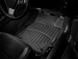 WeatherTech FloorLiner DigitalFit Floor Mats . (marvelous Best Rated ... Truckin Every Fullsize Pickup Truck Ranked From Worst To Best Top 20 Bike Racks For The Ford F250 F350 Read Reviews Rated A Look At Your Openbed Options Trucks For 2018 Midsize Suv Cliff Anschuetz Chevrolet Is A Alpena Dealer And New Car 2017 First Drive Consumer Reports In Hobby Rc Helpful Customer Reviews Amazoncom Bed Tailgate Tents Toprated 2013 Vehicle Dependability Study Jd Top 10 Truck Simulator For Android Ios Youtube