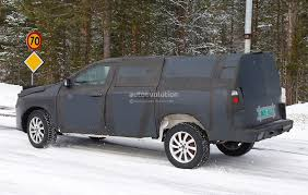 All-New Dodge Dakota / Mid-Size Ram Pickup Truck Spied Testing ... 2019 Dodge Mid Size Truck First Drive Jerruflex Car Gallery Two Lane Desktop Anson 118 And 124 Dakota Rt Sport Do Compact Trucks Need To Be Refined Consumer Reports Review Best 2018 Pickup For Sale 5 Midsize Gear Patrol Allnew Ram Spied Testing Avenger News And Reviews Top Speed What Ever Happened The Affordable Feature