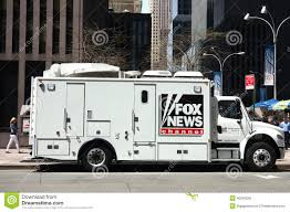 Fox News Channel Truck Editorial Stock Image. Image Of Company ... A Fox News Channel Sallite Truck On The Streets Of Mhattan Woman With A Profane Antitrump Decal Her Was Arrested The Volvo Vnx Heavyhauler Truck Live News Tv Usa Stock Photo Royalty Free Image 400 Daf New Cf And Xf Trucks For Rvsz Group Cporate Building Dreams 2017 State Fair Texas Carscom Latest Kenworth Australia Tow Trucks Videos Reviews Gossip Jalopnik Revenge Dakota Ram May Get New Midsize 80 Killed In Attack Bastille Day Crowd Nice France Why Rich Famous Are Starting To Prefer Pickup Nbc