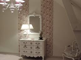 chambre d hote bagnoles de l orne chambres d hôtes la grange bagnolaise chambres d hôtes bagnoles de