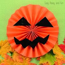 Easy Craft Ideas Construction Paper Kids Crafts Inspirational Fall For Art And Fun
