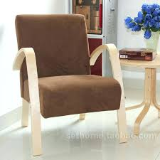 Ikea Poang Chair Covers Canada by Ikea Armchairs Chair Ikea Poang Armchair Malaysia U2013 Royalsteam Co