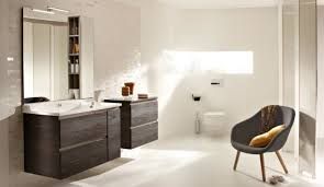 carrelage chambre enfant chambre enfant salle de bain tendance 2017 avec carrelage de salle