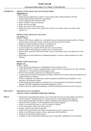 Production Mechanic Resume Samples | Velvet Jobs Five Benefits Of Auto Technician Resume Information 9 Maintenance Mechanic Resume Examples Cover Letter Free Car Mechanic Sample Template Example Cv Cv Examples Bitwrkco For An Entrylevel Mechanical Engineer Monstercom Top 8 Pump Samples For Komanmouldingsco 57 Fantastic Aircraft Summary You Must Try Now Rumes Focusmrisoxfordco Automotive Vehicle Samples Velvet Jobs Mplate Example Job Description