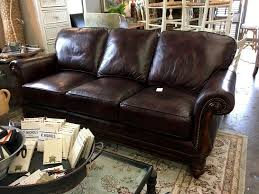 Bradington Young Leather Sofa Recliner by Bradington Young Leather Sofa Recliner 100 Images Bradington