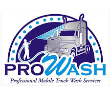 ProWash Professional Mobile Truck Wash Service - Home | Facebook Lukasz Pasich Master Truck Wash Visual Identity Start Your Mobile Car How To A Business Youtube Plan Pdf On Time Mobile Fleet Detailing Ontimemobefledetailing Swindon Truck Wash Home Facebook Fishing Touch Iteco Products Autowash The Pooch Dog Greeley West Grooming Commercial Services Rg Mta Unit 145 Street Subway Station Har Flickr