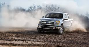 FORD NAMED BEST OVERALL TRUCK BRAND IN 2015 KELLEY BLUE BOOK BRAND ... Pickup Truck Best Buy Of 2018 Kelley Blue Book Class The New And Resigned Cars Trucks Suvs Motoring World Usa Ford Takes The Honours At Announces Award Winners Male Standard F150 Wins For Third Kbbcom 2016 Buys Youtube Enhanced Perennial Bestseller 2017 Built Tough Fordcom Canada An Easier Way To Check Out A Value
