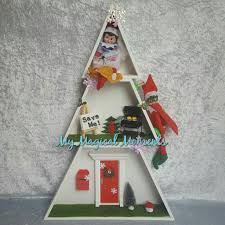 Christmas Trees Kmart by Super Easy Kmart Christmas Tree Box Hack U2013 My Magical Moments