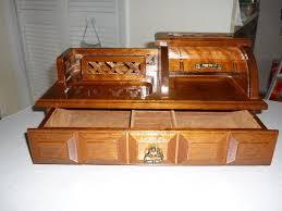 Mens Dresser Valet Plans by Wooden Dresser Valet Look Elegant Dresser Valet U2013 Johnfante Dressers