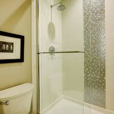 13 Tile Tips For Better Bathroom Tile — The Family Handyman How To Install Tile In A Bathroom Shower Howtos Diy Remarkable Bath Tub Images Ideas Subway Tiled And Master Grout Tiles Designs Pictures Keystmartincom 13 Tips For Better The Family Hdyman 15 Luxury Patterns Design Decor 26 Trends 2018 Interior Decorating Colors Window Location Wood Trim And Problems 5 Myths About Wall Panels Home Remodeling Affordable Bathroom Tile Designs Christinas Adventures Installation Contractor Cincotti Billerica Ma Mdblowing Masterbath Showers Traditional Most Luxurious With