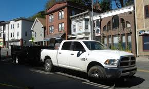 File:White Ram 3500 Pickup Truck With Trailer Downtown St. Johnsbury ... Pickup Truck With Trailer For Beamng Drive Truck Tent 65ft Bed Trailer Camping Rooftop Suv Cover Top Amazoncom 2014 Dodge Ram 1500 Nypd And Horse Custom Truckbeds Specialized Businses Transportation Car Flatbed Bed Top View Png Download 2017 Ford F350 Reviews Rating Motor Trend Best Trucks Suvs For Towing Hauling Rideapart Gm Add Hightech Aide Packages To New Fs17 Pj Trailer 25ft Plus Log V1 Farming Simulator 2019 Great News The 3500 When It Comes Capability Pickup Mounted Car Usa Stock Photo