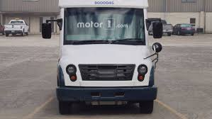 Mahindra's USPS Mail Truck Prototype Spotted Stateside Inside The Postal Truck Youtube Youve Got Mail Truck Nhtsa Document Previews Mahindra Usps Vehicle Long Life Vehicles Last 25 Years But Age Shows Now Uncle Sam Bets On Selfdriving Trucks To Save Post Office Inglewood Service Employee Accomplice Charged After Nearly Three People Injured In Mhattan Being Run Over By Driver Clean Energy Fuels Corp Adds Natural Gas Fleets Transport Topics Moneylosing Hopes Trump Will Allow It Alter Does Mail Get Delivered 4th Of July Robbed At Gunpoint South La Video Us Postal Goes Rogue Miamidade County Curbside Classic 1982 Jeep Dj5 Dispatcherstill Delivering The
