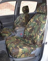 Toyota Hilux Double Cab 2005-2016 Green Camo Tailored Front & Rear ... 002017 Toyota Tundra Custom Camo Floor Mats Rpidesignscom Car Auto Personalized Interior Realtree And Mossy Oak Microsuede Universal Fit Seat Cover Mint Front Truck Lloyd Store Best Digital Covers Covercraft Amazoncom Mat Set 4 Piece Rear In Surreal Unlimited Carpets Walmartcom Liners Sears