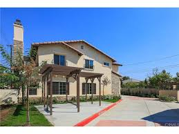 328 South Alhambra Ave Unit A, Monterey Park, CA 91755 | MLS ... 100 Monterey Park Chinese New Year Inn 512 Sefton Ave Unit A Ca 91755 Mls Ar16746548 1221 S Garfield For Sale Alhambra Trulia Official Website 944 Metro Dr Cv17113806 Redfin 523 N C Certified Farmers Market 082312 Newsletter 515 Chandler 91754