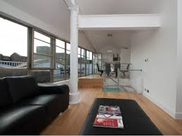 100 Penthouse In London Veeve With Roof Terrace Bridge Book Directions