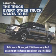 100 Lake Orion Truck Accessories Ford F150 Truck Accessories Hashtag On Twitter