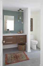 Mid-Century Modern Design Defined Small Mid Century Modern Bathroom Elegant Inspired 37 Amazing Midcentury Modern Bathrooms To Soak Your Nses Design Vanity Hd Shower Doors And Paint In Remodel Floor Tile Best Of Ideas For Best Mid Century Bathroom Style Project Sewn With Metro Curtain 74 Most Magic Transform On Interior