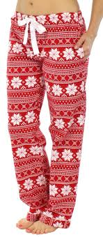 Womens String Of Christmas Lights Holiday Jumpsuit Tipsy Elves