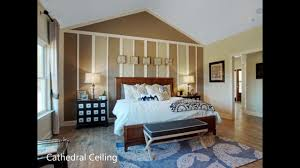 Mungo Homes Floor Plans Greenville by Walkthrough Schumacher Homes Oakley G Dual Master Greenville