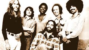 Little Feat Fat Man In The Bathtub by Faces In The Crowd Lowell George