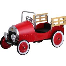 Pedal Fire Trucks John Deere Pedal Car Fire Truck M15 Nashville 2015 Fall Auction Owls Head Transportation Museum Murray Rpainted Engine Sale Number 2722t Lot A Late 20th Century Buddy L Childs Fire Truck Pedal Car 34 Classic Kids Black Or Red Free Shipping My A Crished Childhood Toy Collectors Weekly Lifesize And Then Some General Hemmings Daily Baghera Toy Mee Ldon Antique Cars 1950 Vintage1960s Super Deluxe Hap Moore Antiques Auctions Retro Fighter Comet Sedan Replica Vintage